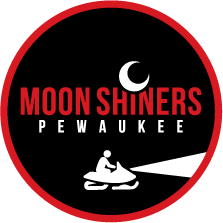 Join the Moon Shiners Snowmobile Club