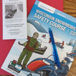 snowmobile_safety_class200x232